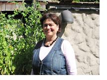 Heide Lüttig